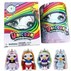 toyforkid, Toy, unicorn, surprisebox