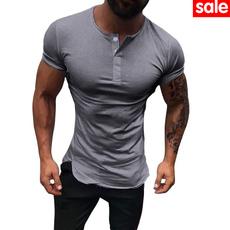 Fashion, Cotton T Shirt, Men's Fashion, Shirt