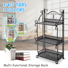 Home, Home & Living, Shelf, Storage