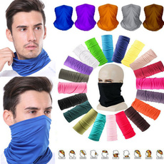 Head, Fashion, Cycling, Elastic