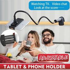 ipad, phone holder, Tablets, Mobile