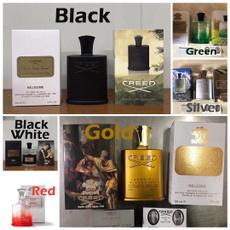creedperfumeformen, Perfume & Cologne, creed, creedperfume