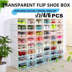 shoesrackcase, Box, Sneakers, shoescabinet