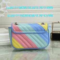 women bags, envelopebagwithchainstrap, Designers, Fashion