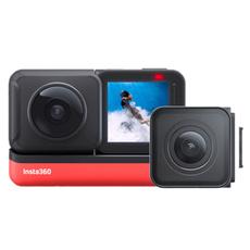Sport, videocamera, Fotografía, Camera
