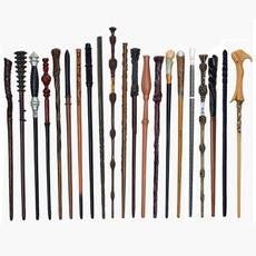 Box, Cosplay, wand, magicwand