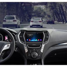 multimidiaparacarro, pantallasparaauto, carstereo, radiocar