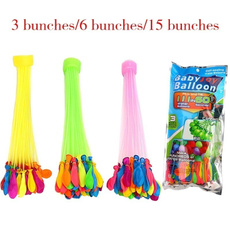 waterballoontoy, Outdoor, Sports & Outdoors, Children's Toys
