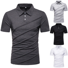 fathersdaygift, clothesformen, Fashion, 3buttonshirt