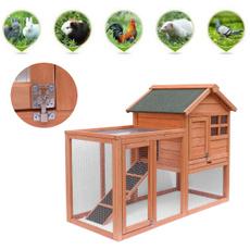livinghouse, Animal, Pets, house