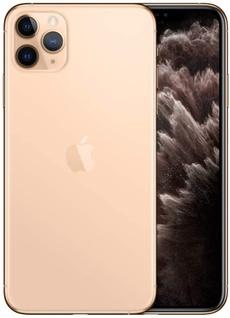 applepay, Smartphones, Apple, gold