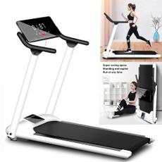 electricexerciseequipment, Mini, Electric, Fitness