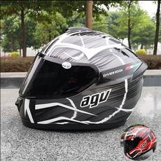 Helmet, motohelmet, Summer, motorcycle helmet