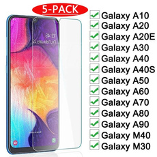Screen Protectors, sumsunggalaxys6, Samsung, sumsunggalaxy