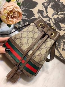 women bags, Fashion, Tote Bag, Simple