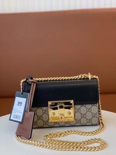 women bags, Tote Bag, Women's Handbags & Bags, Bags