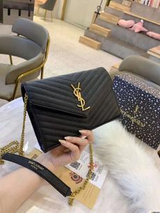 women's shoulder bags, women bags, Classics, female bag