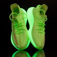 Sneakers, Outdoor, yeezyshoe, Womens Shoes