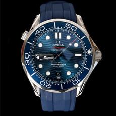 Steel, Fashion, Watch, analogwatche