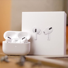 Box, appleearphone, airpod, Earphone