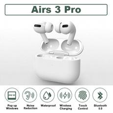 appleearphone, airpod, Earphone, Headset