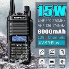 walkietalkietransceiver, Hunting, policescanner, twowayradioaccessorie