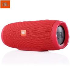 Exterior, Speaker Systems, Waterproof, portable bluetooth speaker