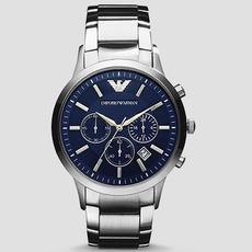 ghost, Steel, quartz, classic watch