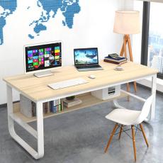 writingdesk, Home & Kitchen, workstation, Modern