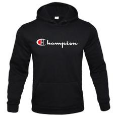 mensfashionhoodie, Champion, Classics, Fashion Hoodies