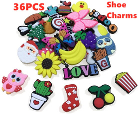 shoedecoration, Decor, shoecharmsforcorc, Gifts