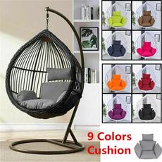 hangingbasket, hammock, hammockchair, hammockcushion