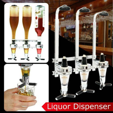 drinkswinedispenser, Bar, Home & Living, Tool
