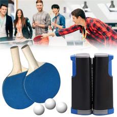 tabletenni, Hobbies, pingpongbat, pingpongset