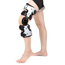 oakneebrace, osteoarthritisknee, knee, Sport