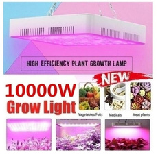 Plantas, plantfilllightlamp, lights, growtent