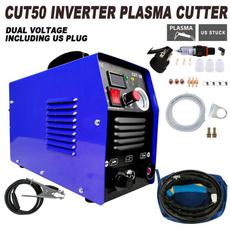 tigweldingtool, solderingtool, plasmacutter, inverterwelder