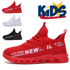 shoes for kids, childrensneaker, Sneakers, boyssneaker
