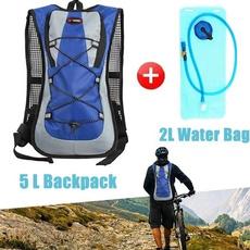 Outdoor, Waterproof, Sporting Goods, Backpacks