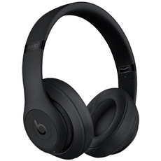 Headset, Bass, Bluetooth Headsets, headsetbluetooth