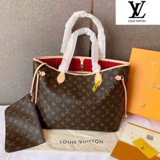 Fashion, Bags, leather, Classics