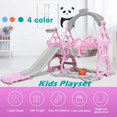 yardpark, kidsplayset, indoorpalytoy, funplayset