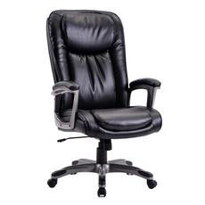 homechair, swivel, gamerchair, Office