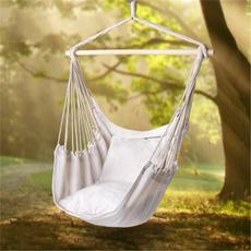 Home & Kitchen, hangingchair, Capacity, Garden