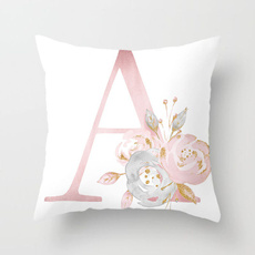 pink, Polyester, digitalprinting, nordicstyle