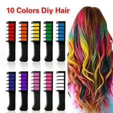 hairchalk, hair, Beauty, Mini