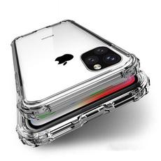 case, iphone11, iphonex, Phone