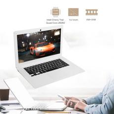 Intel, intelcpunotebook, Photography, Speakers