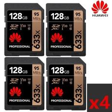 tfcard, 128gb, Samsung, 64gb