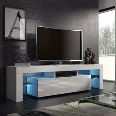 indoordesign, Modern, Console, Entertainment